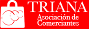 COMERCIANTES DE TRIANA